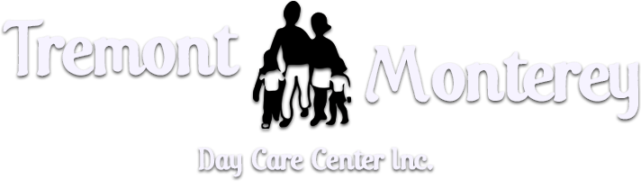 Tremont Monterey Day Care Center